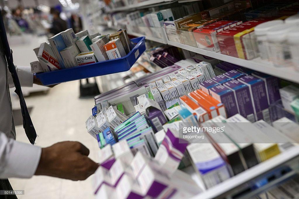 Peran Baru Kedepan Apoteker Wajib Mengganti Obat Merk Dengan Generik Apoteker Farmasi Berperan