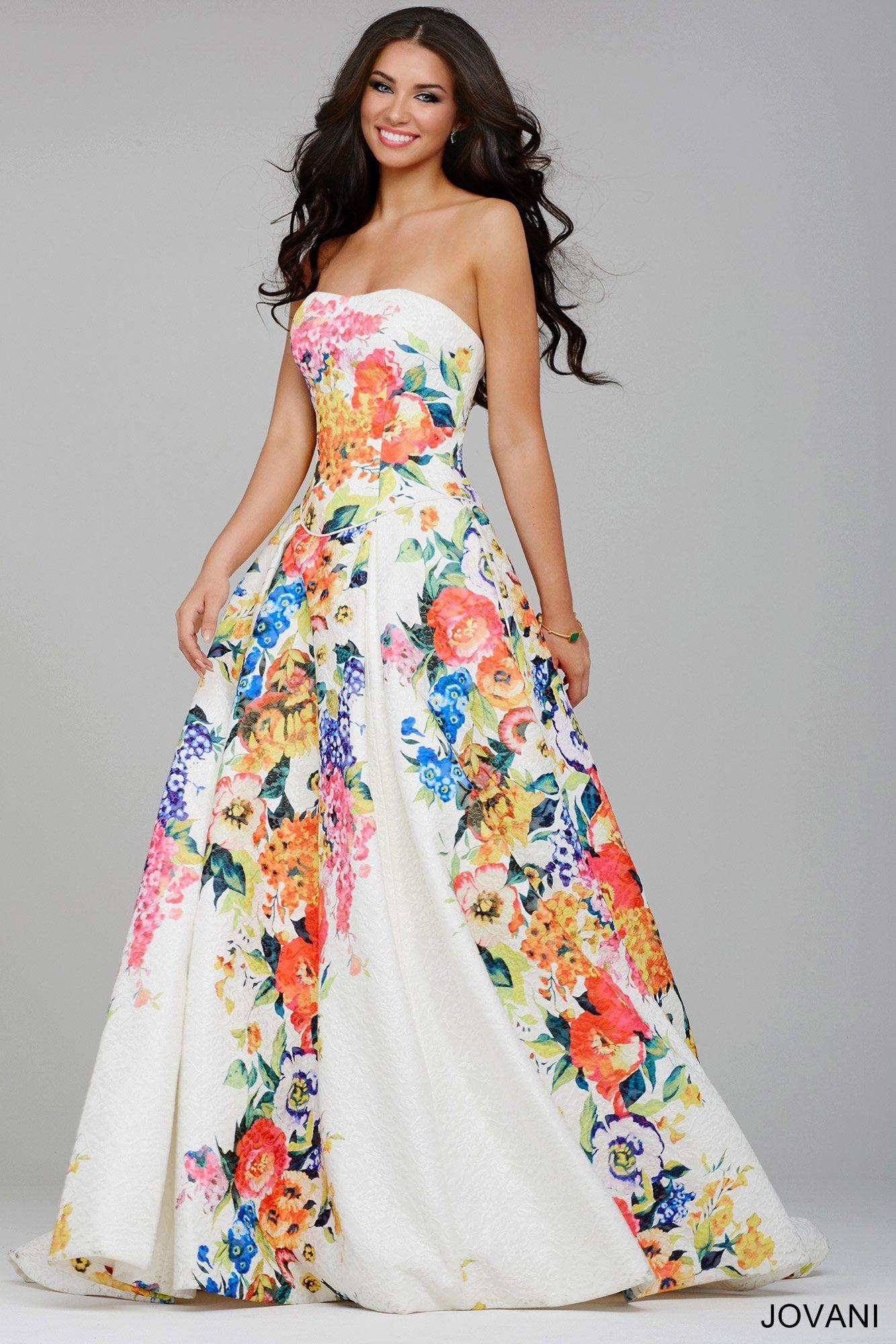 Prom dresses shaker square