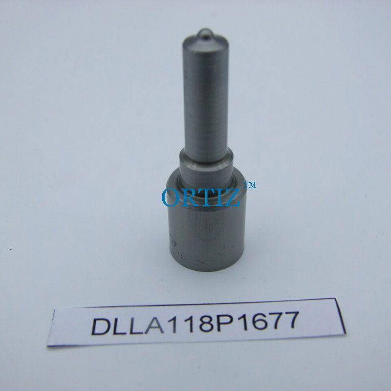 Bosch 0 433 171 218 Fuel Injector Nozzle