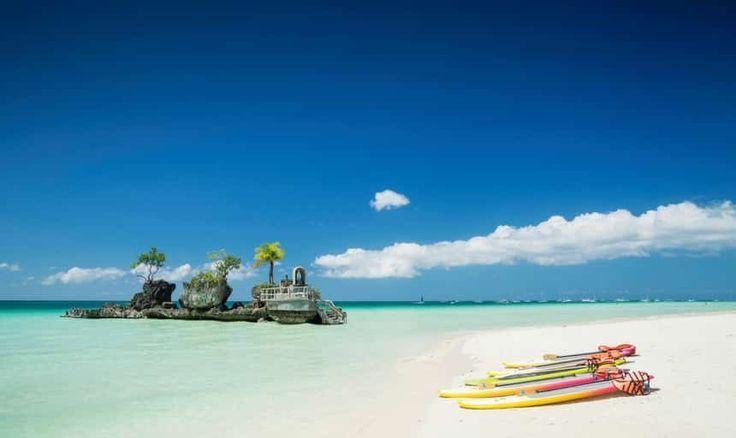 Single guys vacation spots