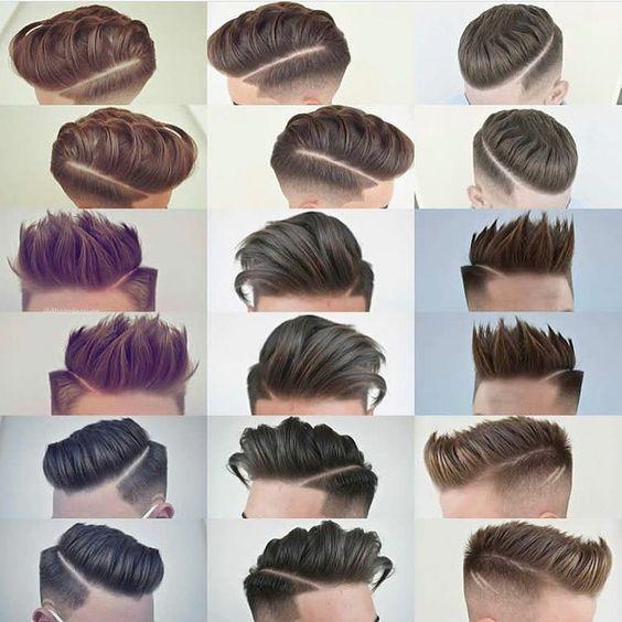 Hair Styles Gents Hair Style Short Hair Styles Boy Hairstyles