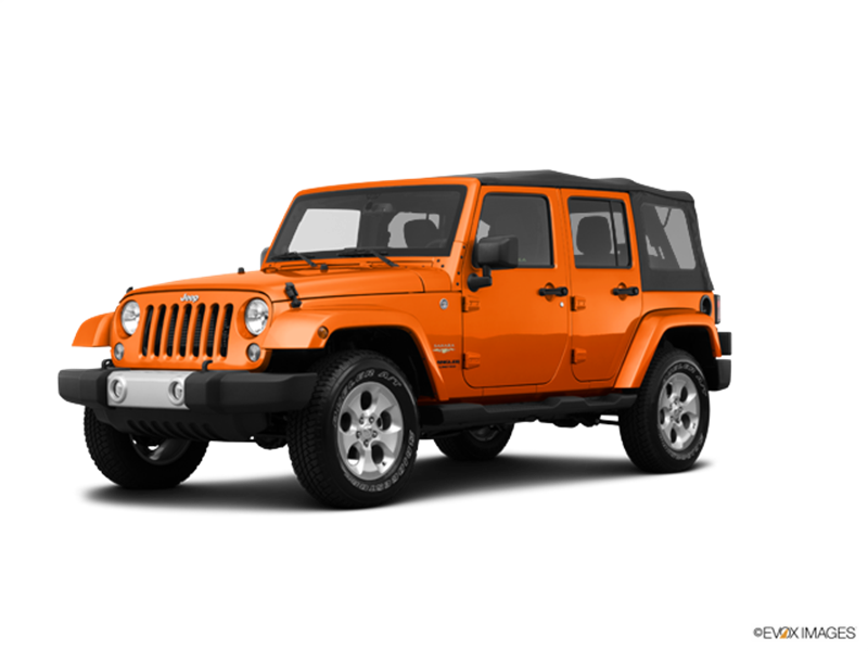 787 New Cars, SUVs in Stock 2013 jeep wrangler, 2015