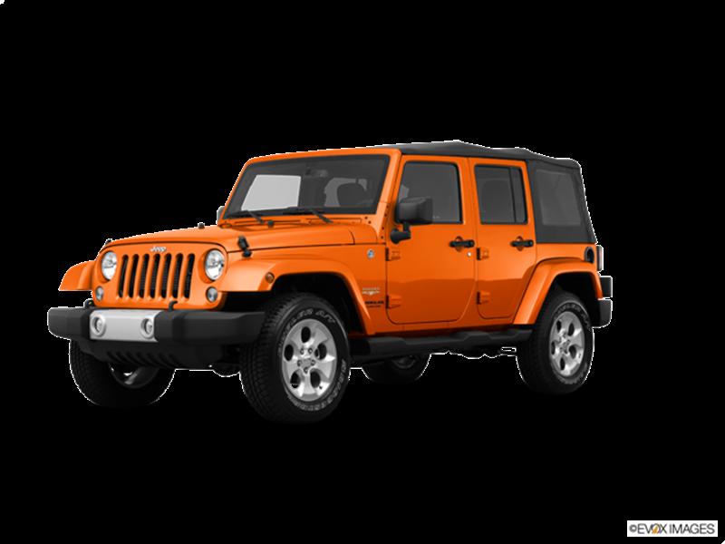 787 New Cars, SUVs in Stock 2013 jeep wrangler, 2015