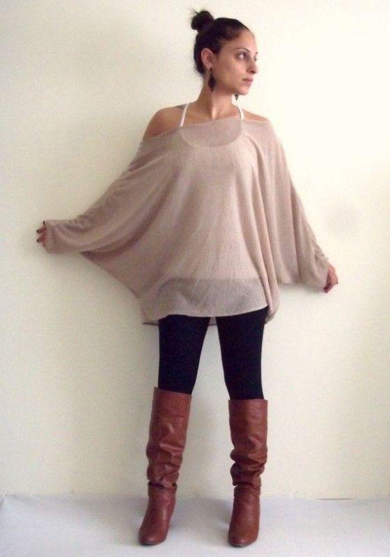 bc19aef12ab Plus Size Tunics 5 best outfits - plus size fashion for women Curvy Girl  Fashion