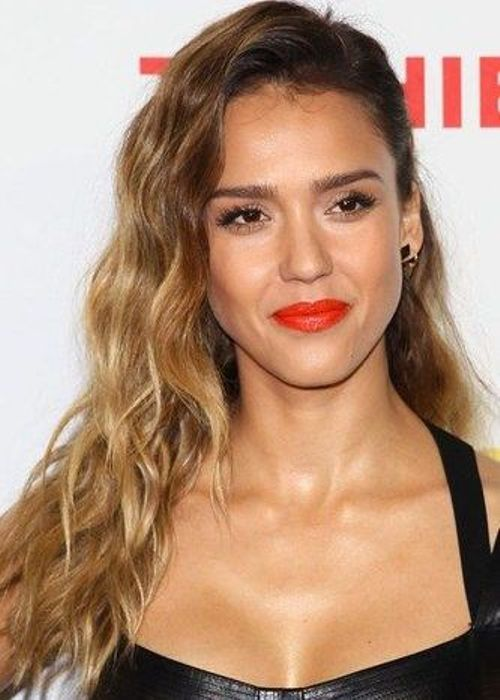 50 Best Ombre Hair Color Ideas Jessica Alba Hair Best Ombre