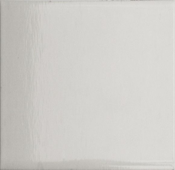 Black And White Kitchen Nz used on the block nz in sam & emmett's kitchen splashback