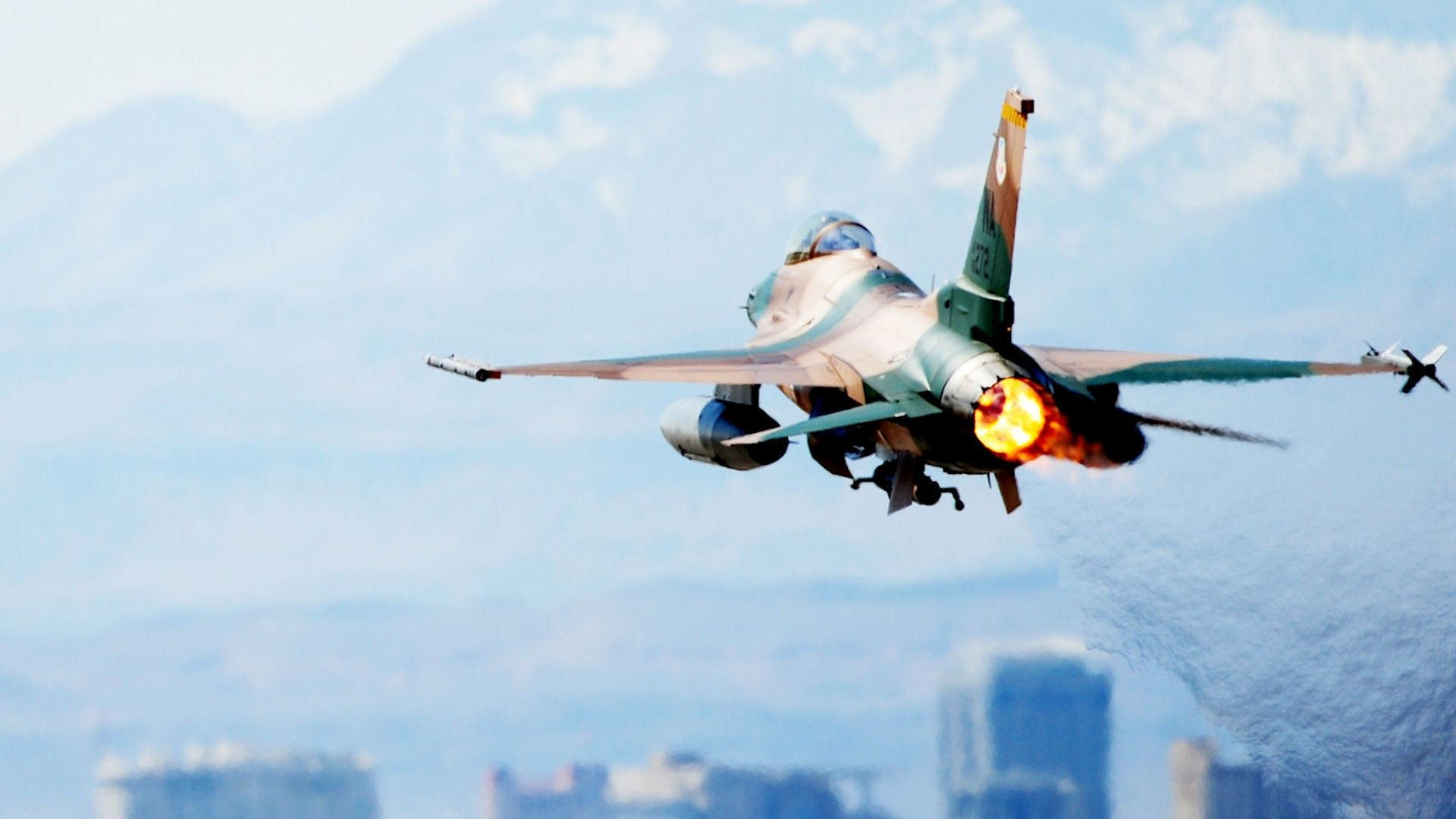Обои israeli, force, blue, aircraft, flag. Авиация foto 8