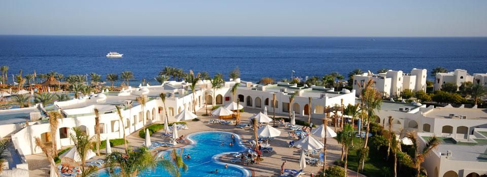 Dmire The Wonders Of Egypt At Sunrise Select Diamond Beach Resort This Lovely Resort Is The Ideal Place For A H Egypt Resorts Sunrise Resort Holidays In Egypt