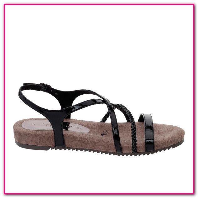 Sommer Sandalen 2017 Tamaris Tamaris Sandaletten für Damen
