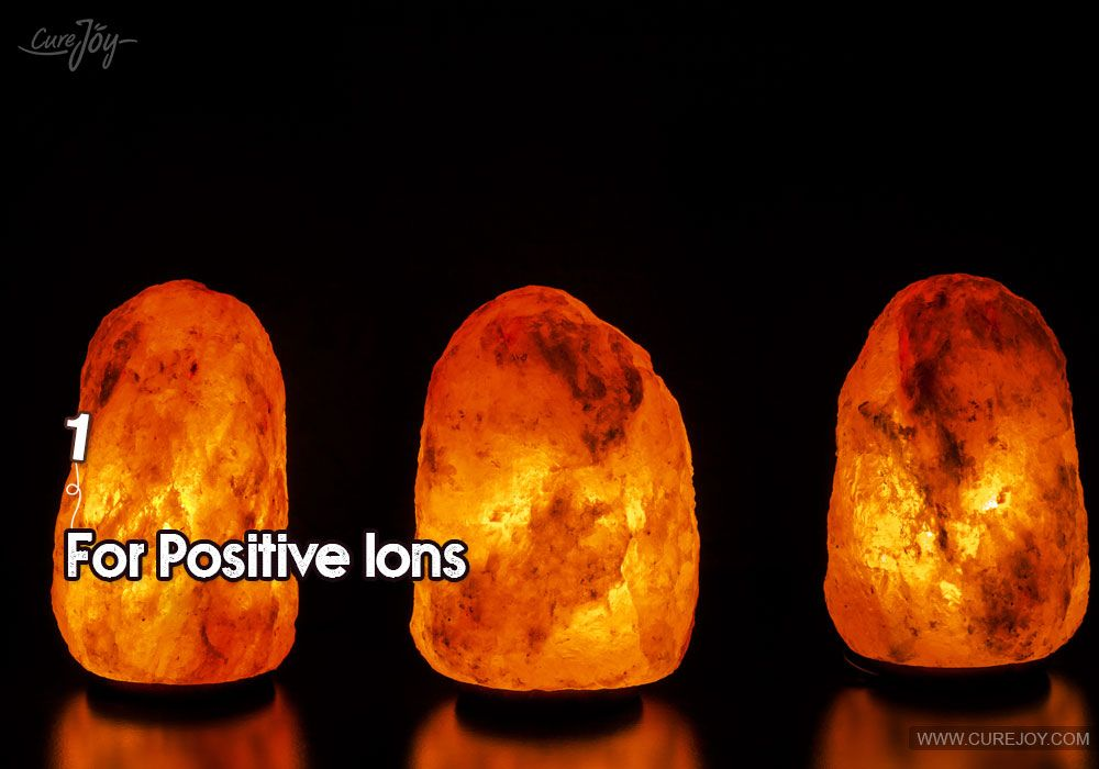 Health Benefits Of Salt Lamps 6 Health Benefits Of Himalayan Salt Lamps  Himalayan Salt