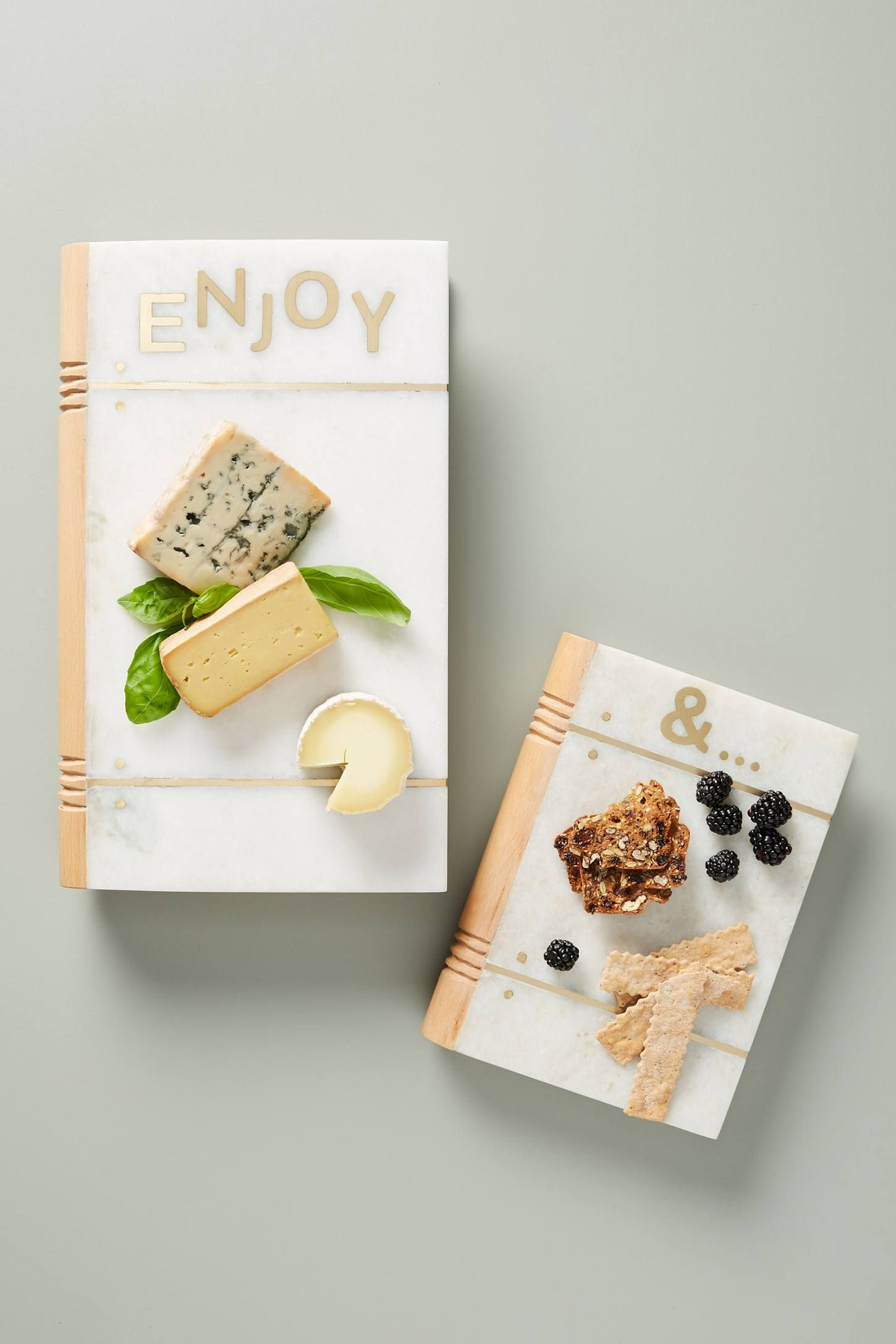 Didion Cheese Board With Images Anthropologie Home Dining And