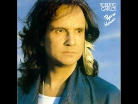 38 Ideas De Roberto Carlos Roberto Carlos Las Mejores Canciones Romanticas Canciones Románticas