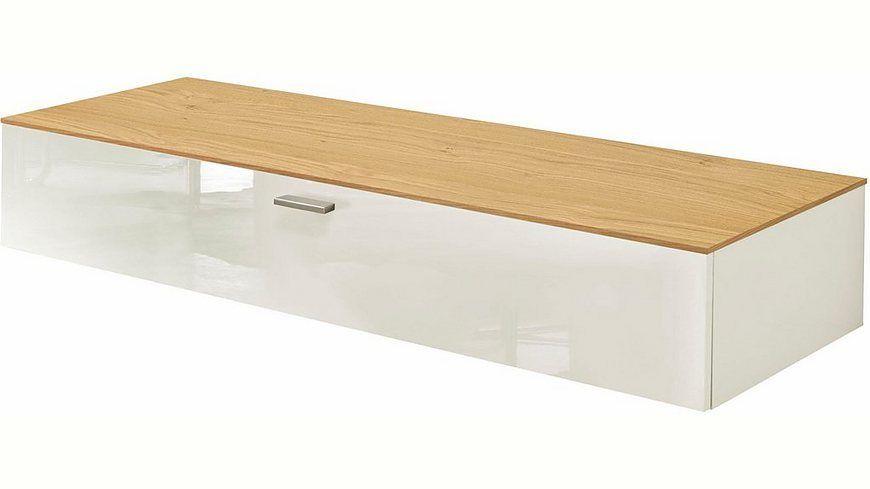 now! by hülsta TV-Lowboard »now! no 14«, Breite 140 cm Jetzt - hülsta möbel wohnzimmer