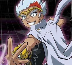Beyblade yarbeyblade yar oyunbeyblade yar oynabeyblade beyblade yarbeyblade yar oyunbeyblade yar oynabeyblade yar oyunu beyblade voltagebd Image collections