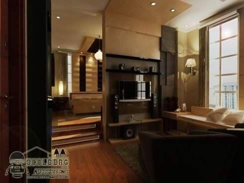 Inspirational Bachelor Pads Stylish Living Room Trendy Living Rooms Bachelor Pad