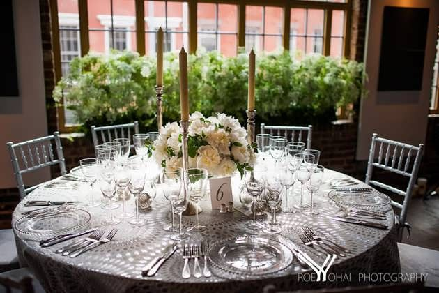 Bridal Shower Brunch Venues Nyc #bridal #shower #brunch #venues #nyc ...