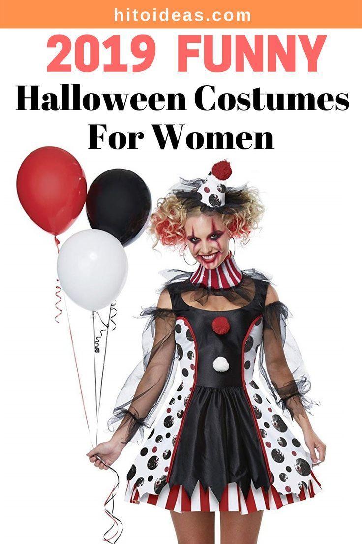20 Scary Halloween-Kostüme Ideen für Frauen Einzigartiger kreativer und lustiger Look  - 2019 Halloween Costumes - #Costumes #Einzigartiger #Frauen #für #Halloween #HalloweenKostüme #Ideen #kreativer #lustiger #Scary #und #funnyhalloweencostumes 20 Scary Halloween-Kostüme Ideen für Frauen Einzigartiger kreativer und lustiger Look  - 2019 Halloween Costumes - #Costumes #Einzigartiger #Frauen #für #Halloween #HalloweenKostüme #Ideen #kreativer #lustiger #Scary #und #halloweencostumesmen
