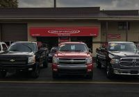 Car Dealerships In Richmond Ky >> Income Based Car Dealerships Near Me Inspirational Cars Of