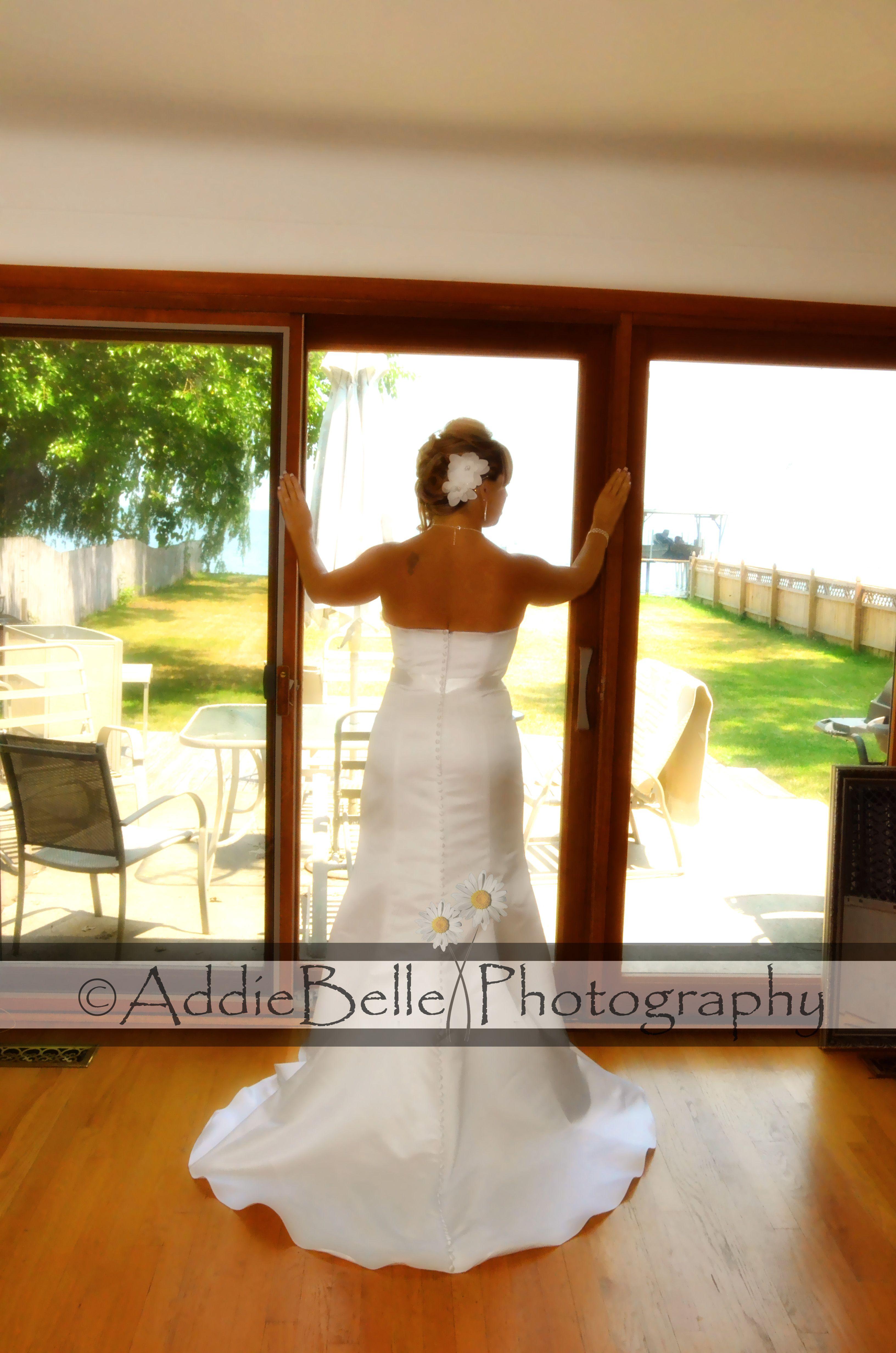 Wedding shot by AddieBelle Photography