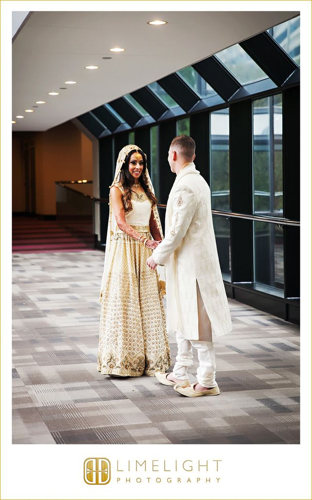 love, happiness, Indian weddings, Indian wedding attire, limelight photography, www.stepintothelimelight.com