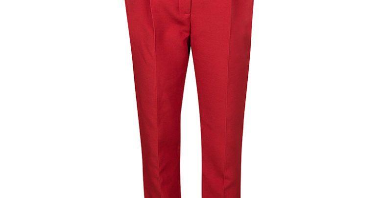 تفسير حلم البنطلون الاحمر للعزباء في المنام Pants Fashion Pajama Pants