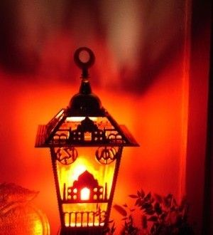 صور فوانيس رمضان 2014 خلفيات فانوس رمضان 2014 فوانيس رمضان متحركه 1435 Ramadan Lantern Lantern Lights Lanterns