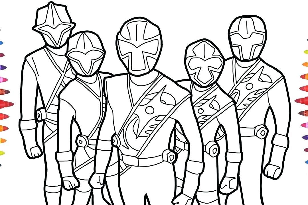 Google Image Result For Http Delimiter Info Wp Content Uploads 2019 03 Coloring Pa Power Rangers Ninja Steel Power Rangers Ninja Power Rangers Coloring Pages