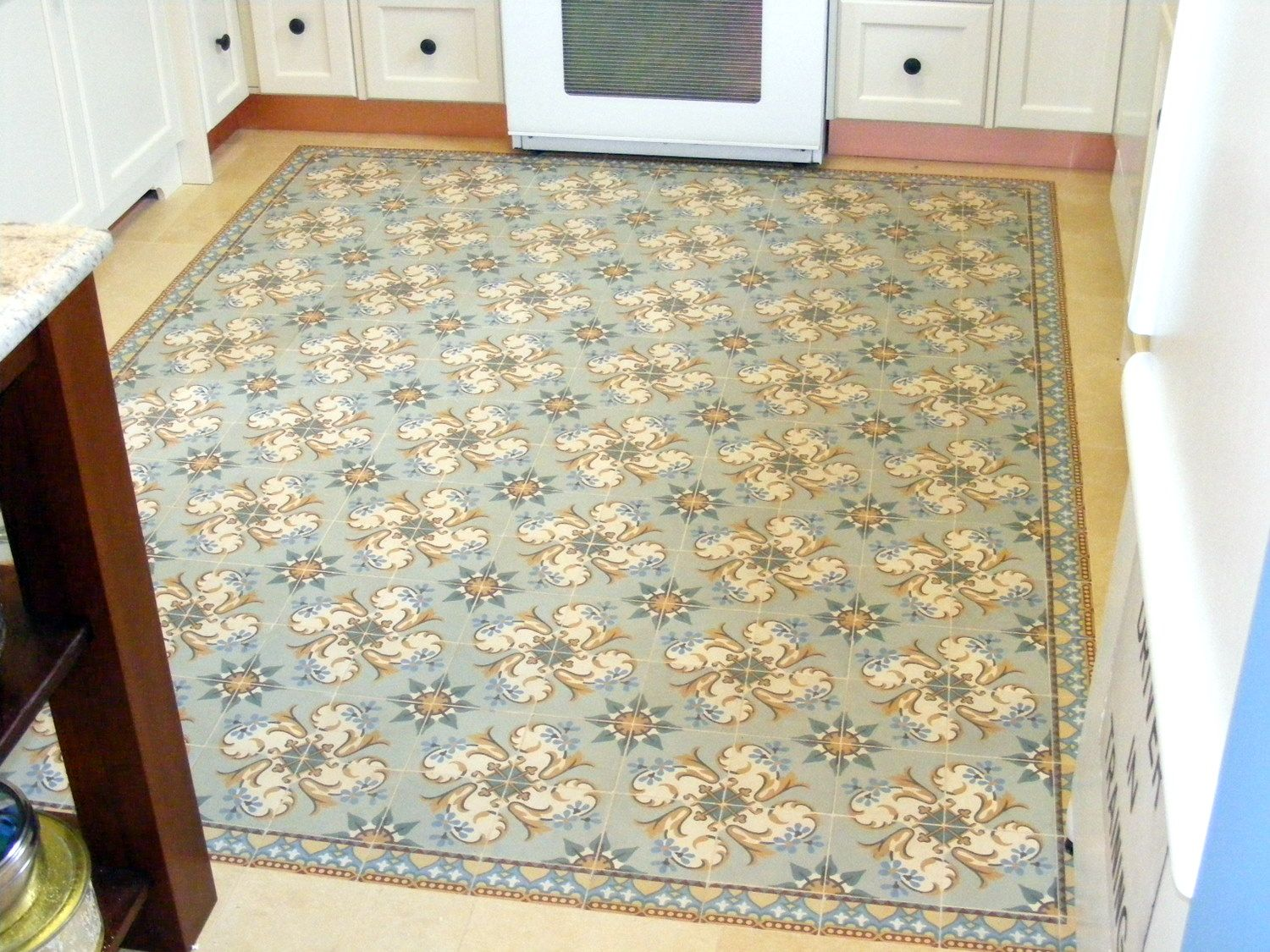 Carpet floor tiles for sale image collections tile flooring pin by victoria isabela on tiles for home pinterest canada pin by victoria isabela on tiles dailygadgetfo Choice Image
