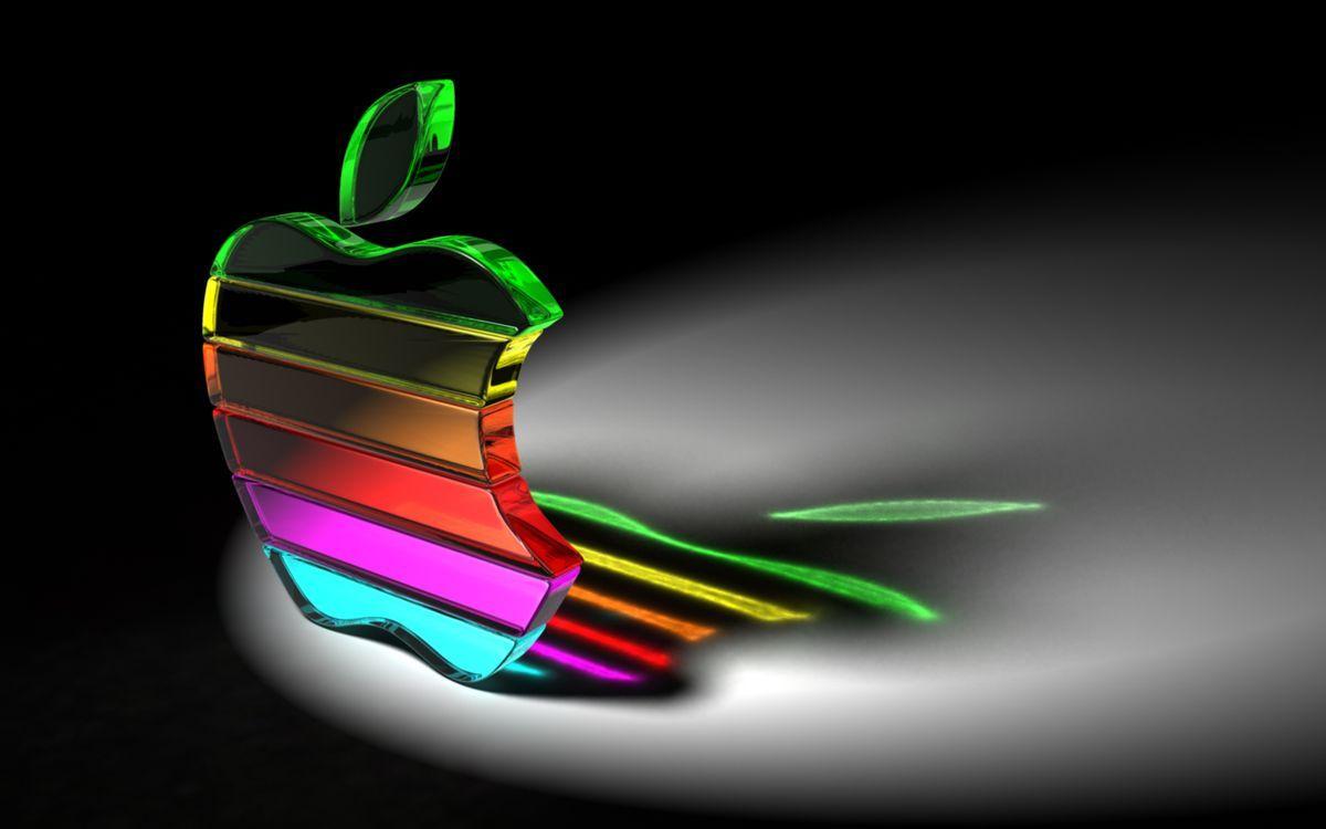 F16100ba65e2fd8f8c0ba4971875dd4d Jpg 1 200 750 Pikseli Apple