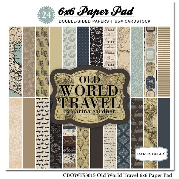 CBOWT53015_Old_World_Travel_6x6_PaperPad_Cover.jpg (600×600)