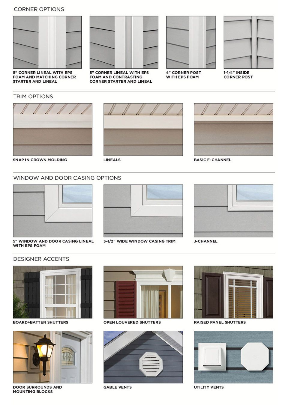 Mansard Dormer Siding Options Images Yahoo Image Search
