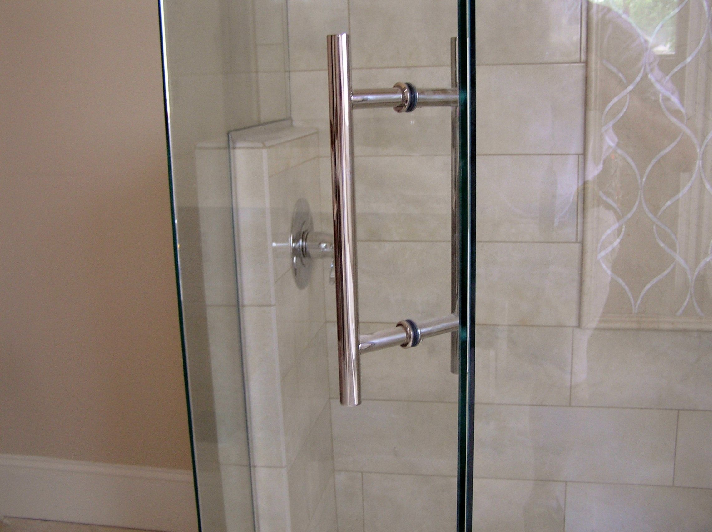 bathroom designs doors modern sliding to with pocket com regard door nice interior on lcngagas awesome