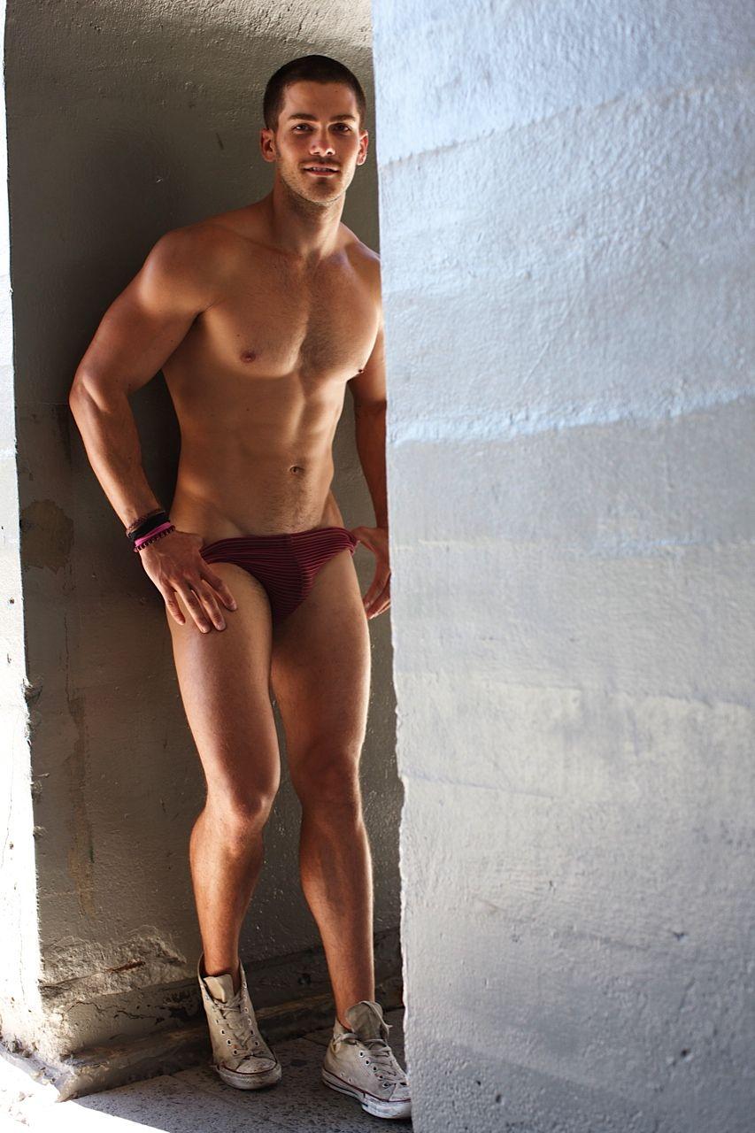 a50dd8b8b9ec3 Eddie Granger In Mr. Turk | Hmmm | Sexy men, Men, Hot guys