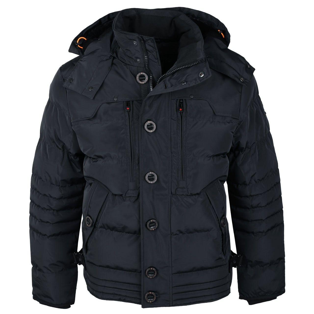 Wellensteyn Stardust Herren Jacke Darknavy 04048545138600 Mode Herrenmode Modefurherren Mannermode Herrenou Men S Coats Jackets Jackets Winter Jackets