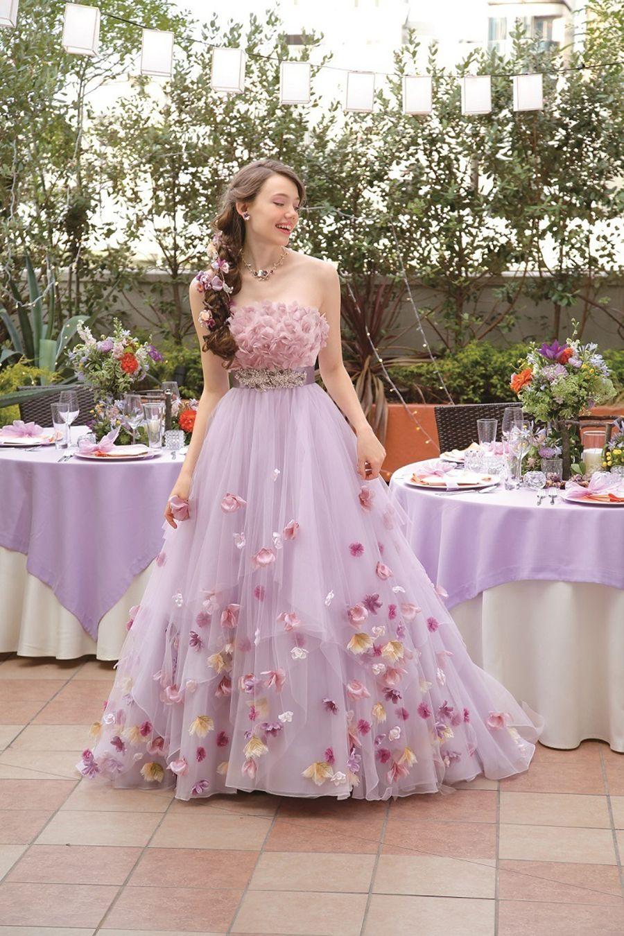 14 Disney Princess Wedding Dresses That Will Make Your