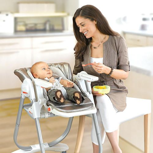 Toys R Us Babies R Us Baby High Chair New Baby Products Baby Equipment