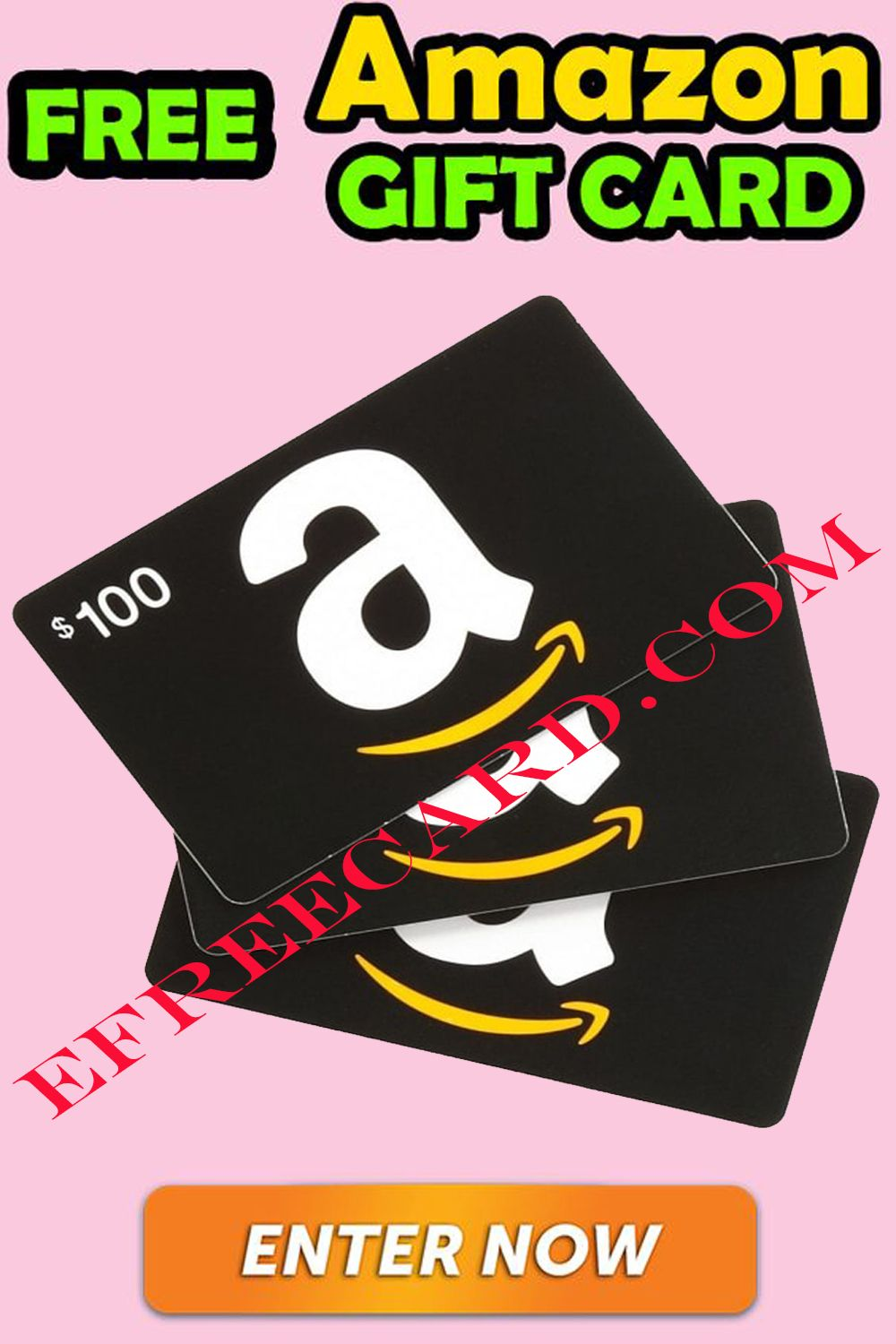 Photo of Amazon Free Gift Card Code Generator