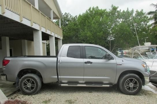 Cars For Sale 2012 Toyota Tundra 2wd Double Cab Sr5 In Key West Fl 33040 Truck Details 351698824 Autotrader Com Truck Detailing Cars For Sale Autotrader
