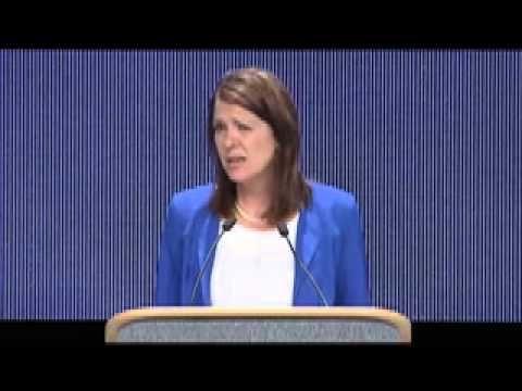 .@ElectDanielle Smith Voting Advice #abvote #abpoli #ableg
