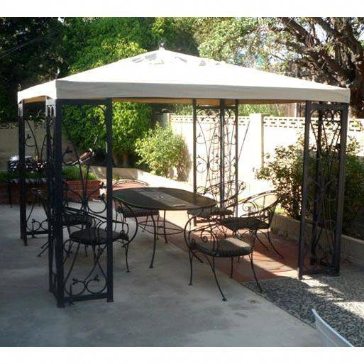 Garden Winds Cart 0 Items 1 877 479 4637 Order Status My