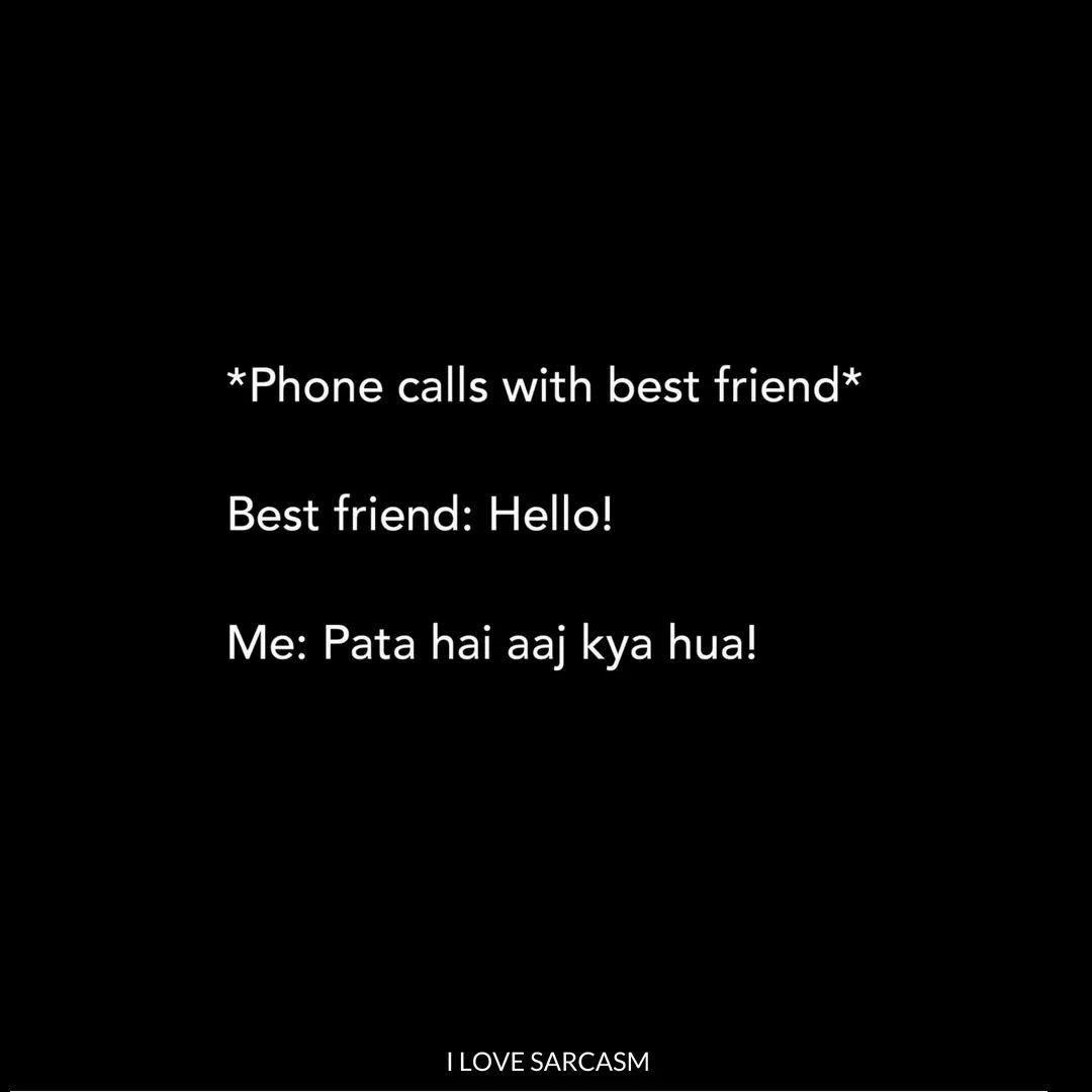 Sahi Mein Real Friendship Quotes Friendship Quotes Friendship Quotes Funny