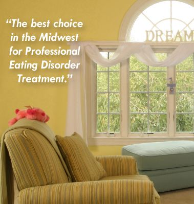 christian eating disorder treatment centers