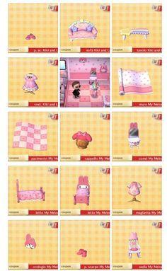 Amiibo Cards Sanrio Animal Crossing Amiibo Cards Animal Crossing Memes Animal Crossing Welcome Amiibo