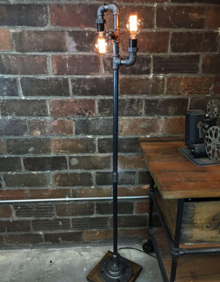 lampade-steampunk-stile-industriale-arredamento-08
