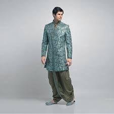 Resultado De Imagen Para Pantalones Hindu Hombre Fashion Normcore Military Jacket