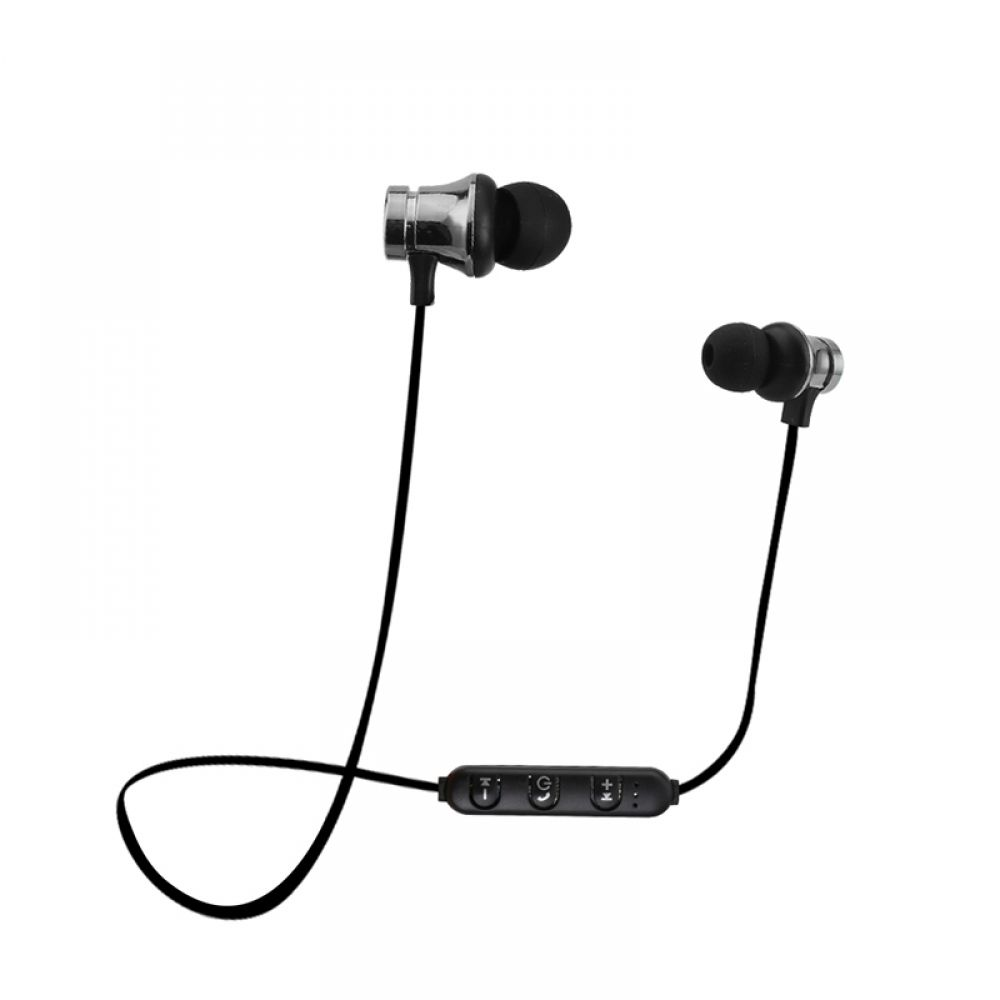 The World S Best Online Wireless Devices Store Wireless Headphones Bluetooth Headphones Headphones