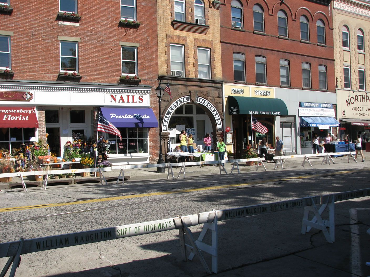 Northport NY Events Event, Northport, Holiday house tours