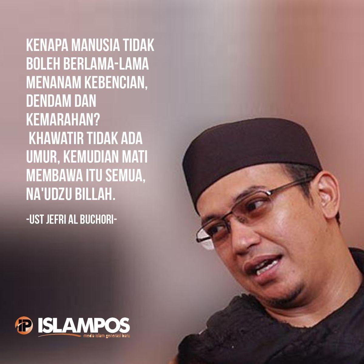 Pin Oleh Royani Di Eling Islamic Quotes Motivasi Kutipan Motivasi