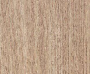 Di Noc Wg 964 Oak Wood Grain 3m Vinyl Rm Wraps
