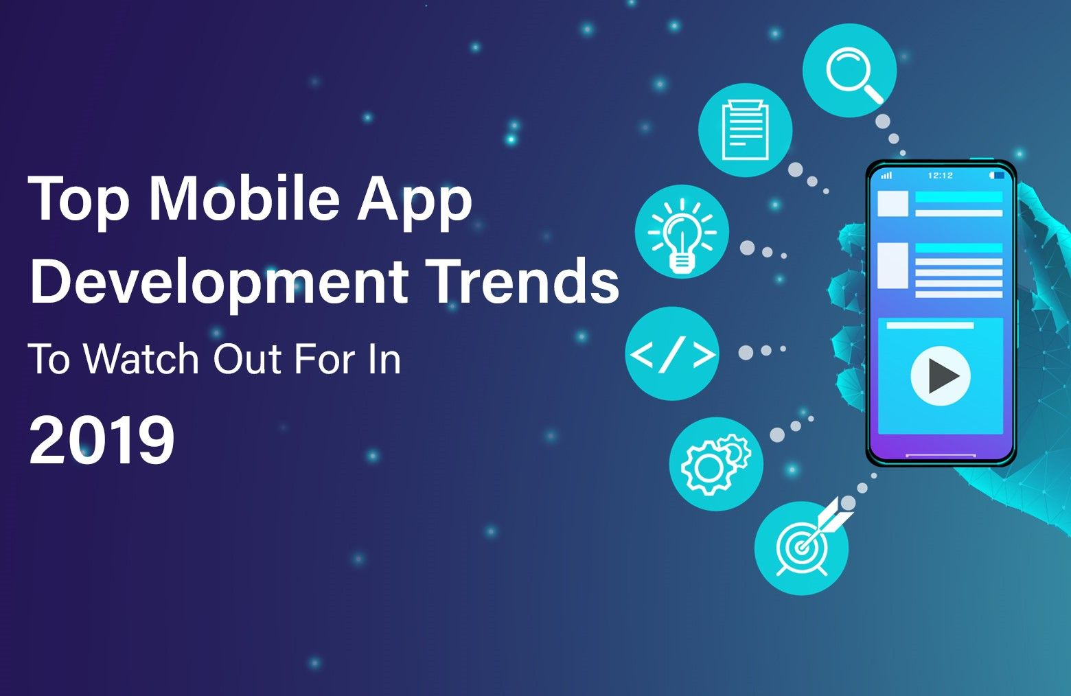 Mobile App Development in Islamabad, Pakistan Codeagepk